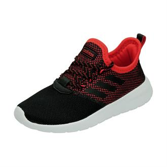 18f682b45ca Adidas Casual Kinderen - Sportpaleis.nl