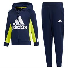 Adidas LK FT TRACKSUIT