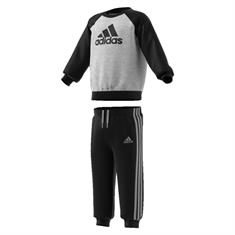Adidas Logo Baby Joggingpak
