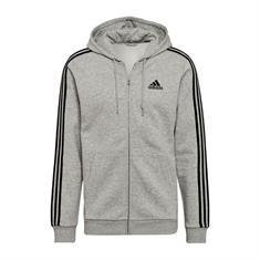 Adidas M 3S FL FZ HD