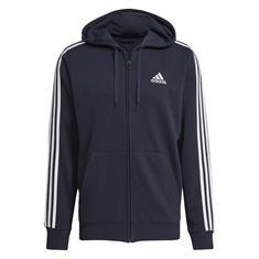 Adidas M 3S FT FZ HD