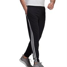 Adidas M 3S FT TE PT