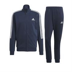 Adidas M 3S FT TT TS