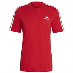 Adidas M 3S SJ T