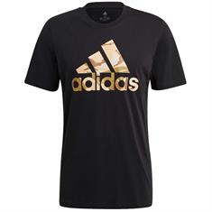 Adidas M CAMO T