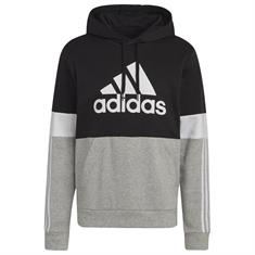 Adidas M CB HD