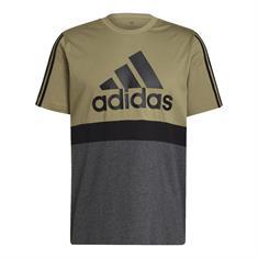 Adidas M CB T