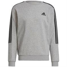 Adidas M CUT 3S SWT