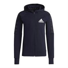 Adidas M MT FZ HD