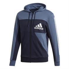Adidas M SID FZ BRND