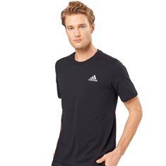 Adidas M SL SJ T