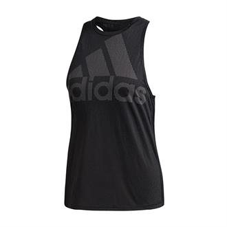 Adidas Magic Logo Tanktop