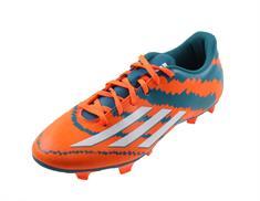 Adidas Messi 10.4 FG
