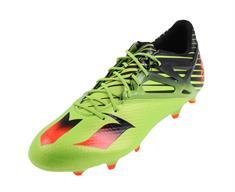 Adidas Messi 15.1 FG/AG