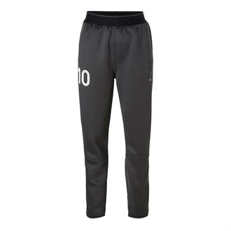 Adidas Messi Trainingsbroek