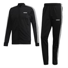 Adidas MTS B2BAS 3S C