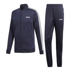 Adidas Mts Back To Basic 3-stripes trainingspak