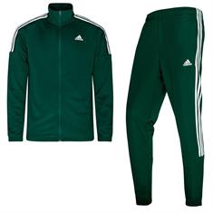 Adidas MTS TEAM SPORTS SUIT