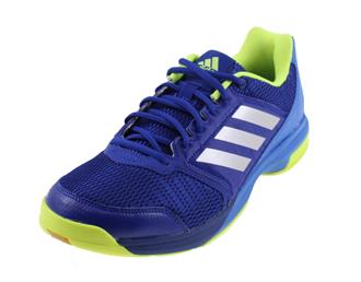 Adidas Multido Essence Indoor