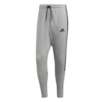 Adidas Must Haves 3-Stripes Tiro trainingsbroek