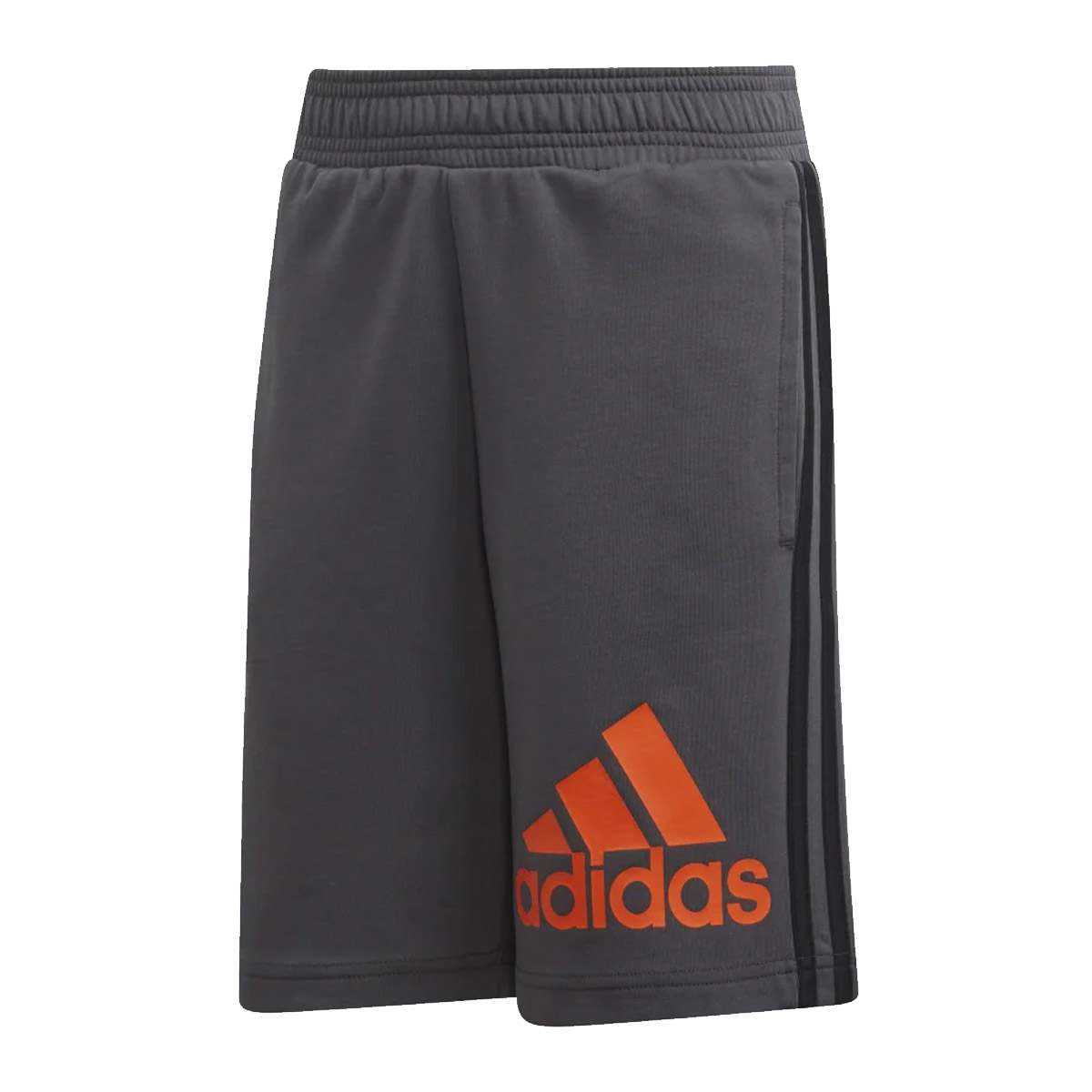 Adidas Must Haves Short Junior