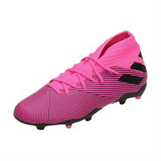 Adidas Nemeziz 19.3 FG Junior