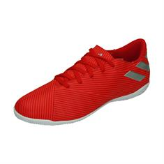 Adidas Nemeziz 19.4 Indoor Junior