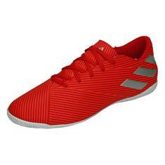 Adidas Nemeziz 19.4 Indoor