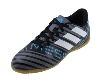 Adidas NEMEZIZ MESSI TANGO 17.4 IN JUNIOR