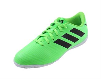 Adidas Nemeziz Messi Tango 18.4 Indoor Junior