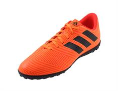 Adidas Nemeziz Tango 18.4 TF Junior