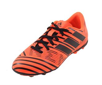 Adidas Nemiziz 17.4 FXG Junior