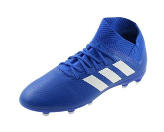 ADIDAS Nemiziz 18.3 FG Junior
