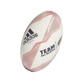 Adidas New Zealand Rugby Bal