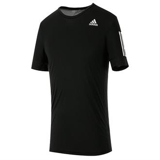 Adidas Own The Run Tee Hardloopshirt