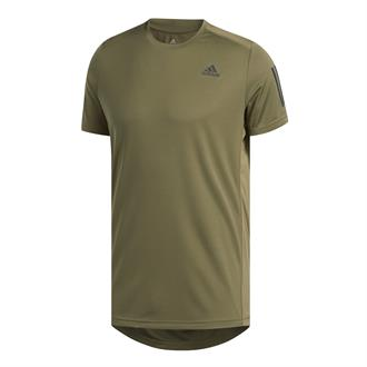 Adidas Own The Run Tee T-Shirt