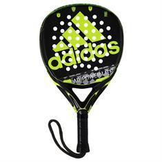 Adidas Padel adipower Lite