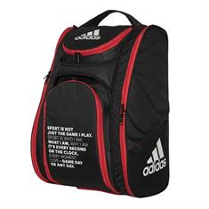 ADIDAS PADEL Racket Bag MULTIGAME