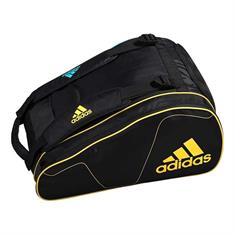 ADIDAS PADEL Racket Bag TOUR