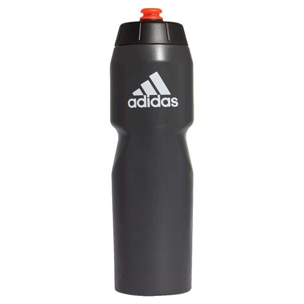 Adidas Performance Bidon 0,75 ml