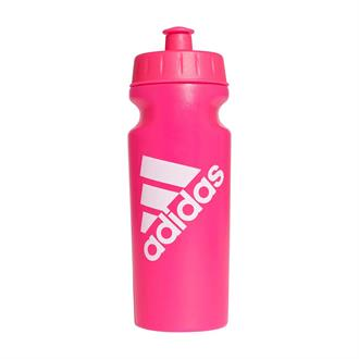 Adidas Performance Bidon 500ML