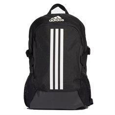 Adidas POWER V