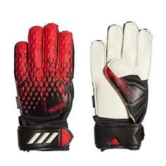 Adidas PRED GL MTC FS JR