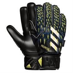 Adidas PRED GL MTC FSJ