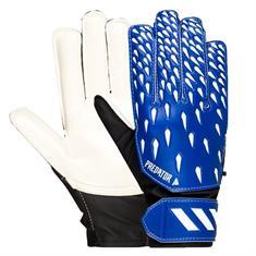 Adidas PRED GL TRN J