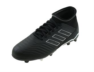 Adidas Predator 18.3 FG Junior