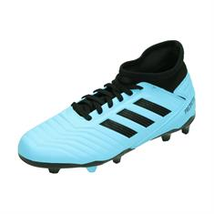 Adidas Predator 19.3 FG Junior