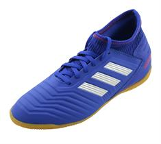 Adidas Predator 19.3 Indoor Junior
