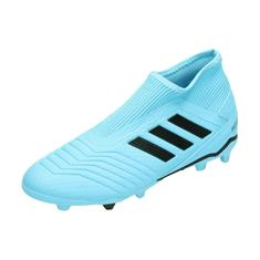 Adidas Predator 19.3 Laceless FG Junior