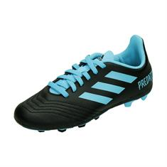 Adidas Predator 19.4 FxG Junior